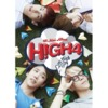 HIGH4/하이포 @ 1ST MINI ALBUM:HI HIGH