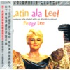 佩姬李/PEGGY LEE @ 李氏拉丁/Latin ala Lee!